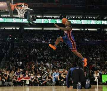 Nate Robinson Dunking1