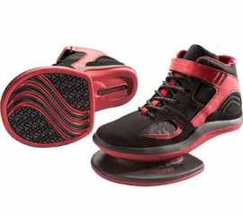 What Basketball Shoes Are Best For Jumping